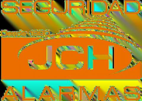 Seguridad JCH | Sistemas de Seguridad en Albacete